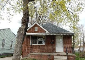 Foreclosure  id: 3687045