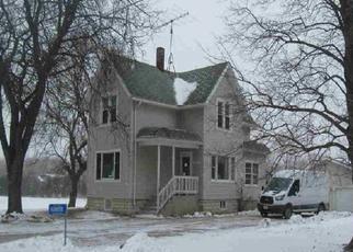 Foreclosure  id: 3687197