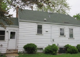 Foreclosure  id: 3687491