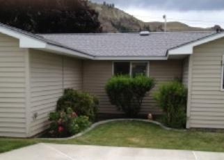 Foreclosure  id: 3687564