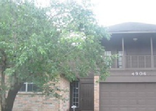 Foreclosure  id: 3688322