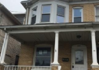 Foreclosure  id: 3688881