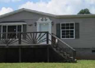 Foreclosure  id: 3689180