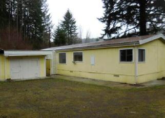 Foreclosure  id: 3689456