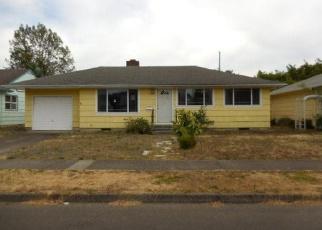 Foreclosure  id: 3689472