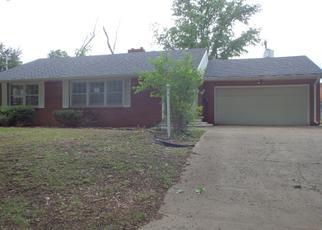 Foreclosure  id: 3689512