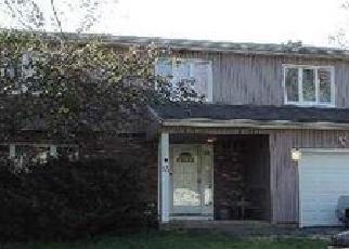 Foreclosure  id: 3690210