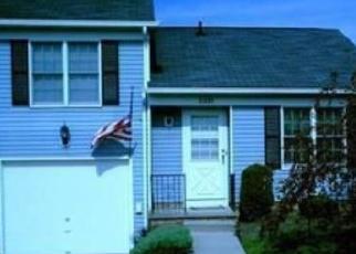 Foreclosure  id: 3690277
