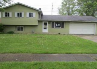 Foreclosure  id: 3690479