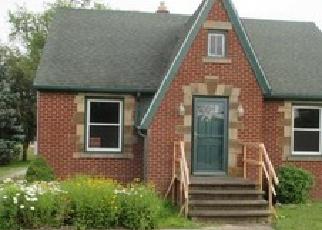 Foreclosure  id: 3690482
