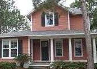 Foreclosure  id: 3690648