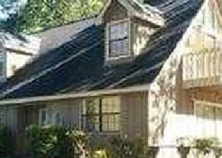 Foreclosure  id: 3690996