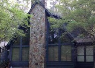 Foreclosure  id: 3690998
