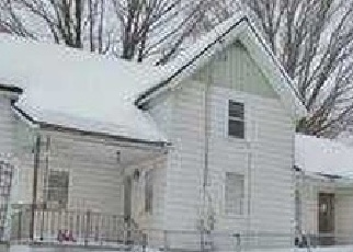 Foreclosure  id: 3691692