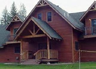 Foreclosure  id: 3691786