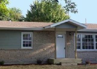 Foreclosure  id: 3691963