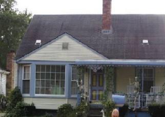 Foreclosure  id: 3692302