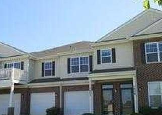 Foreclosure  id: 3692977