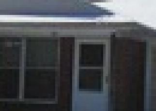 Foreclosure  id: 3693817