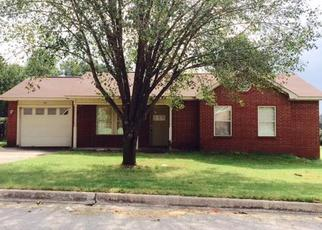 Foreclosure  id: 3695592