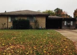 Foreclosure  id: 3696218