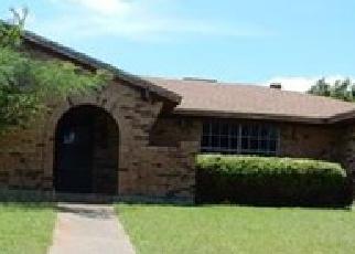 Foreclosure  id: 3696273