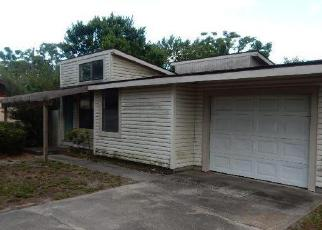 Foreclosure  id: 3696721