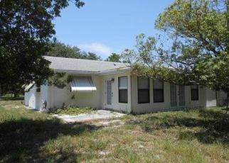 Foreclosure  id: 3698279