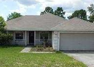 Foreclosure  id: 3698620