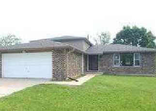 Foreclosure  id: 3698946