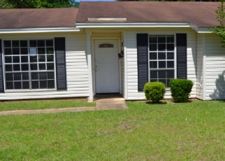 Foreclosure  id: 3699503
