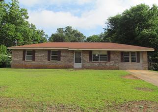 Foreclosure  id: 3699508