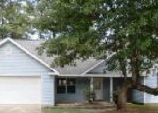 Foreclosure  id: 3699545