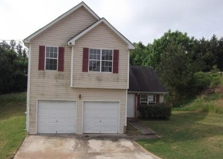 Foreclosure  id: 3699997