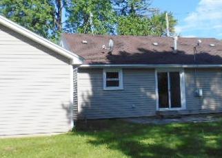 Foreclosure  id: 3700511