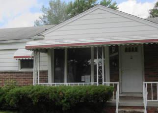Foreclosure  id: 3700630