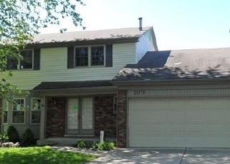 Foreclosure  id: 3700634