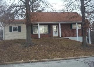 Foreclosure  id: 3700743