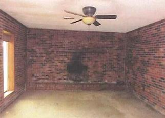 Foreclosure  id: 3700749