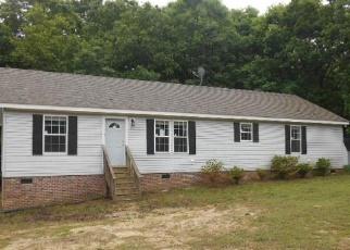 Foreclosure  id: 3700815