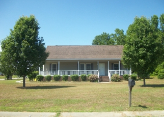 Foreclosure  id: 3700869