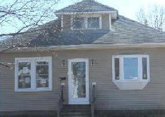 Foreclosure  id: 3700985