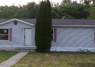Foreclosure  id: 3701240