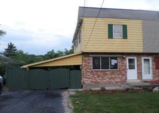 Foreclosure  id: 3701248