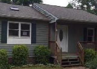 Foreclosure  id: 3701552