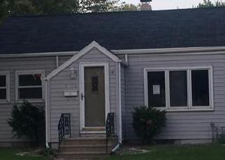 Foreclosure  id: 3701664