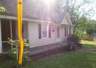 Foreclosure  id: 3701807