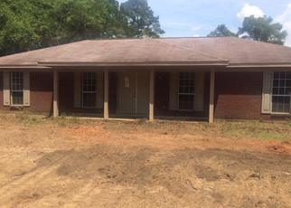 Foreclosure  id: 3701982