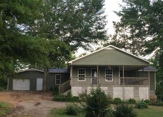 Foreclosure  id: 3702002
