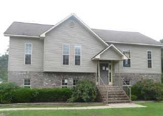 Foreclosure  id: 3702015